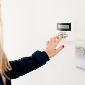 Home Security Tips San Francisco | Performance Audio